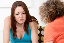 Individual Counselling Services | Centre for Emotion Focused Therapy