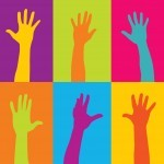 Multilingual Services | Emotion Focused Practice