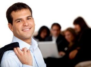 confident-businessman