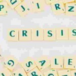 Grief Counselling   The Centre for Emotion Focused Practice