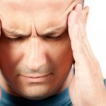 Stress | The Centre for Emotion Focused Practice