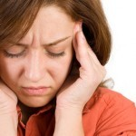 Psychological Pain Management | Emotion Focused Practice
