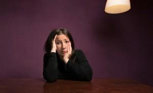 Should I Visit a Psychologist?