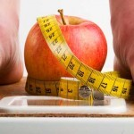 weight-management-psychology