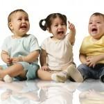 Babies Crying