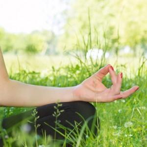 mindfullness-meditation