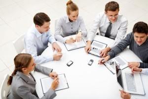 workplace-mindfullness