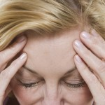 Nagging headache | Managing Chronic Pain