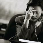 Stress at Work | Melbourne Psychology - Emotion Focused Practice
