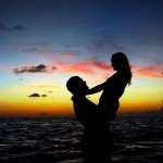 Give love a chance   Overcoming Relationship Challenges