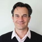 Barry Strmelj - Psychologist