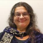 Joan Hamilton-Roberts | Counselling Psychologist, Psychodramatist