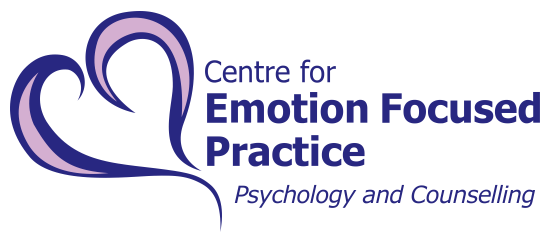Centre for emotion focused practice