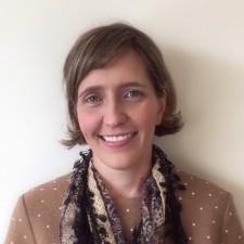 Dr Sophie Burke
