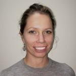 Amelia Twiss - Psychologist at CEFP