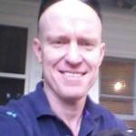 Mathew Gaynor | Psychologist - CEFP