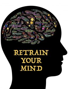 Form Habits That Stick by Retraining your Mind | Mindfulness
