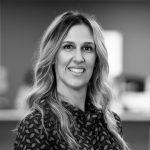 Cora Clough | Counsellor | Cefp