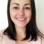 Jasmine Silberbauer | Psychologist | CEFP